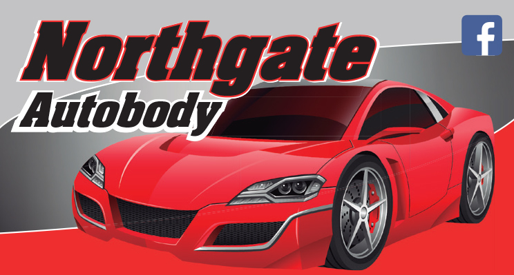 Northgate Autobody